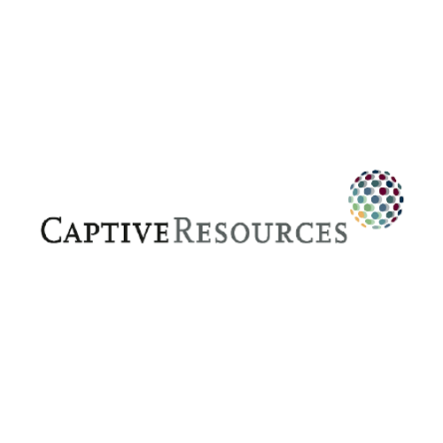 Captive Resources