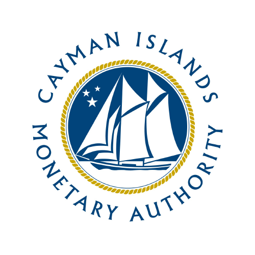 Cayman Island Monetary Authority