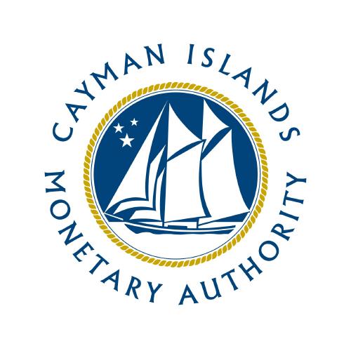 Carrier-Cayman-Islands