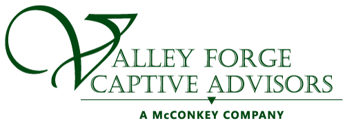 Valley Forge Captive Advisors